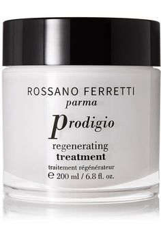 ROSSANO FERRETTI Parma - Prodigio Regenerating Treatment, 200ml - Colorless