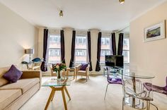The Serviced Apartments London Is A Sort Of Furnished Which Are Available For Both Long Term And Short Stays