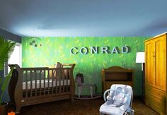 Ideas Baby Boy Nursery Ideas Modern. Insero.co