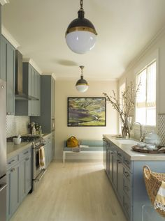 Island Kitchen Designs Pinterest Kitchen Design And Kitchens Entrancing  Kitchens By Design Vero Beach Inspiration