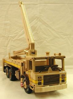 DeMotte Indiana , Promotional, Retirement, Ccorporate,  Anniversary,  Birthday gifts,  custom replicas, Classic car, wooden models, construction models, toy trucks, construction, and farm vehicles from Toys