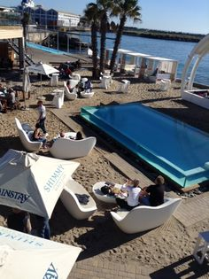 Why not have your next corporate function on the beach? Father's Day market for men at Shimmy Beach Club 2015 Whiskey Room, Family Cars, Beer Food, Biltong, Stalls, Modern Man, Days Out, Beach Club, Craft Beer