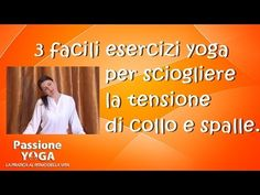 Yoga 1, Yin Yoga, Yoga Fitness, Health Fitness, Pilates, Youtube, Gym, Poses, Workout