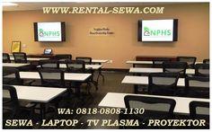 Tempat sewa laptop Jakarta Barat Jakarta, Conference Room, Laptop, Table, Furniture, Home Decor, Decoration Home, Room Decor, Tables