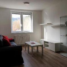 Zväčšiť: Prenajmem 2-izbový byt Windows, Ramen, Window