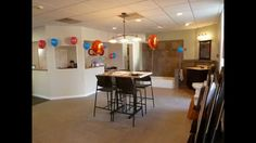 Our Showroom Grand Opening!
