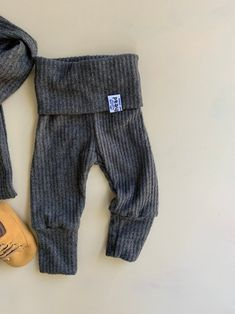 Gender neutral Baby Clothes.Going Home Outfit Newborn Take | Etsy Going Home Outfit, Take Home Outfit, Gifts For Newborn Boy, Baby Boy Romper, Gender Neutral Baby, Black Romper, Waffle Knit, Baby Boy Outfits, Beautiful Outfits