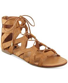 15 Beste Lace up sandals images on Pinterest  sandals,  scarpe sandals,  Lace up   735232