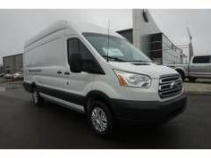 Nice Ford 2017: Nice Ford 2017: 2017 Ford Transit-350 Cargo Van... Car24 - World Bayers Check mo... Car24 - World Bayers Check more at http://car24.top/2017/2017/03/10/ford-2017-nice-ford-2017-2017-ford-transit-350-cargo-van-car24-world-bayers-check-mo-car24-world-bayers/
