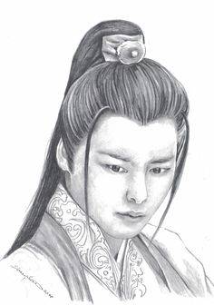 Zhang Xiao fan