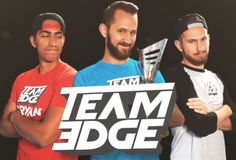 Team Edge, Baseball Cards, My Love, Sports, Studios, Funny Stuff, Hs Sports, Funny Things, Sport