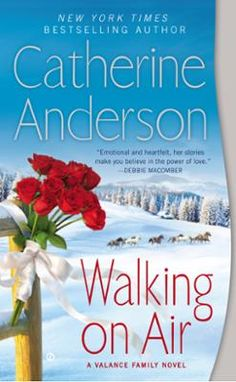 Summer breeze by catherine anderson click to start reading ebook walking on air by catherine anderson click to start reading ebook from incomparable fandeluxe Gallery