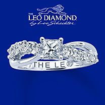 another favorite Kay jewelers Leo Diamond Leo Diamond Ring, Diamond Wedding Rings, Diamond Kay, Kay Jewelers Engagement Rings, My Engagement Ring, Wedding Ring For Her, Wedding Veil, Wedding Band, Wedding Dresses