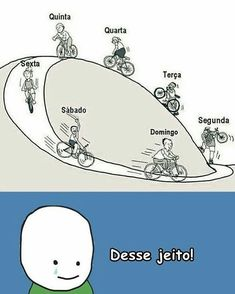Wtf Funny, Funny Cute, Funny Memes, Hilarious, Arte Aries, Portuguese Funny, America Memes, Otaku Meme, Memes Status