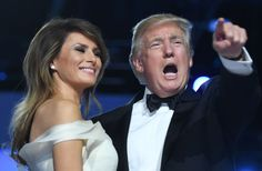 """Trump to skip White House correspondents' dinner: 'No reason for him to go in and sit and pretend."""" WHAT A PITY!"""