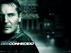 O DESCONHECIDO FILME COMPLETO DUBLADO AÇÃO     https://twitter.com/hashtag/relacionamentoaposos50anos?src=hash&lang=pt
