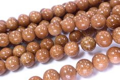 Order Up, Bead Crafts, Gold Glitter, Round Beads, Coupon Codes, Gemstone Beads, Beaded Jewelry, Jewelry Making, Note