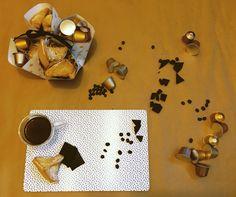 משלוח מנות אורבני  Coffee love | Purim love