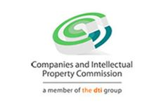 Financial Services Nelspruit Logos, Logo