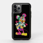 Sensational 6 | Fun Mickey Mouse OtterBox Symmetry iPhone 11 Pro Case #afflink