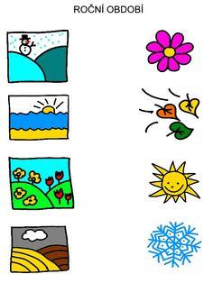 Spojovačky Free Preschool, Preschool Worksheets, Preschool Crafts, Montessori Activities, Preschool Activities, 4 Kids, Children, Activity Sheets, Snoopy