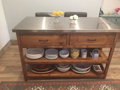 16 best primo grill tables grill cabinet images grill table rh pinterest com