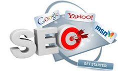 Our SEO services can make your Los Angeles business have a thriving online presence