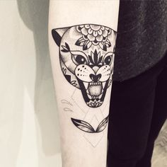 Fresh WTFDotworkTattoo Find Fresh from the Web Merci Léa !! #cat #tattoo #violette #bleunoir #bleunoirtattoo #violettetattoo #dotwork #blackwork #blackworkerssubmission #blacktattoo #blacktattoomag #blacktattooart #btattooing #iblackwork #inkstinctsubmission #equilattera #darkartists violette_bleunoir WTFDotWorkTattoo