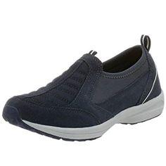 dcae97c47eda New Easy Spirit Women s Piers Walking Shoe online shopping -  Yourfavoriteitems