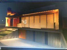 #lightingdesign #lighting #design #architecturallightingdesign  #dialuxevo