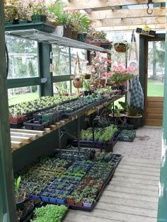 Shed DIY - Gorgeous 57 Inspiring Garden Shed Ideas You Can Afford roomaniac.com/... #DIYShedFloor Now You Can Build ANY Shed In A Weekend Even If You've Zero Woodworking Experience!