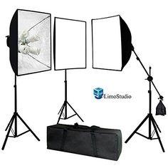 LimoStudio Photo Video Studio 2400 Watt Softbox Continuou... https://www.amazon.com/dp/B008GWH7VE/ref=cm_sw_r_pi_dp_x_JeV-xbS18ST3S