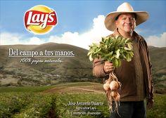 Perú. Peru, Natural, Cowboy Hats, Movie, Country, Turkey, Nature, Au Natural