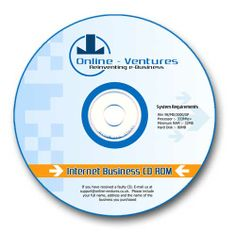 CD DVD COVER EXAMPLE http://www.iwinsoft.com/cd-dvd-label-maker/