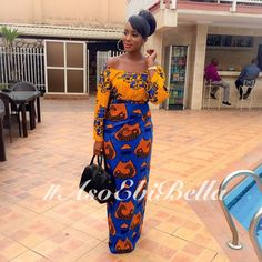@_komee in @wannifuga
