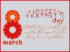 Happy women's day wishes messages and wishes you lady happy her day with great love from my heart.Celebrate Happy women's day with great wishes messages. Women's Day Wishes Images, Wishes Messages, Happy Today, Are You Happy, International Women's Day Wishes, Woman Day Image, Happy Womens Day Quotes, Pinterest Gift Ideas, Prayers For Strength