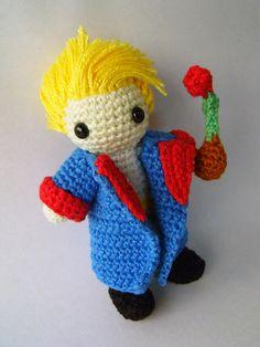 Amigurumi Hair Boy : Disfraz mujer maravilla crochet disfraz Pinterest ...