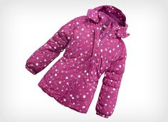Зимняя-детская-куртка-детская-одежда.jpg (1412×1030)