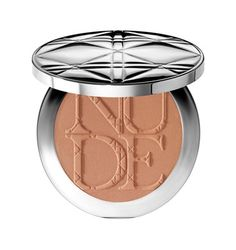 """Dior """"Croisette"""" Summer Make up Collection 2012"""