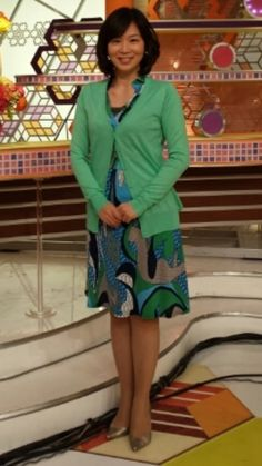 V Neck Cardigan, Tv Presenters, Diana, Cardigans, Asia, How To Wear, Style, Fashion, Flower