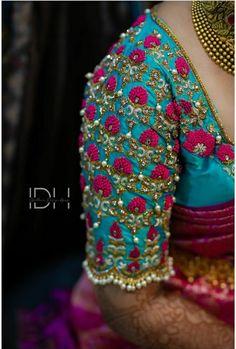 Cutwork Blouse Designs, Pattu Saree Blouse Designs, Simple Blouse Designs, Stylish Blouse Design, Bridal Blouse Designs, Blouse Neck Designs, Dress Designs, Air Jordan 3, Roger Federer