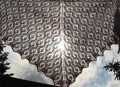 Ravelry: Bóbita pattern by Piro