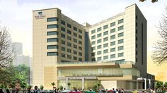 Sarovar Hotels launches Park Plaza in Zirakpur with 104 rooms and 80,000 sq. ft of banquet space, the largest in the tri-city.
