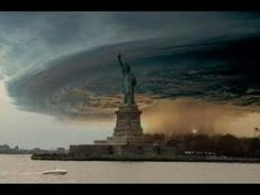 October 2014 Breaking News HAARP CHEMTRAILS Obama on Climate change-October 2014 August Breaking News Obama speech Urges Action (HAARP, CHEMTRAILS?) on Climate change - USA Military HAARP and connections to USA Missile defense systems Part 1