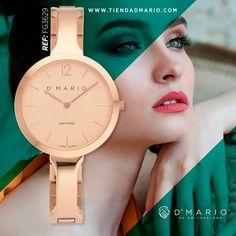 Sapphire, Accessories, Fashion, Women, Moda, Fashion Styles, Fashion Illustrations, Jewelry Accessories