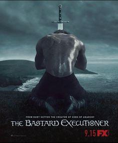 دانلود سریال The Bastard Executioner http://moviran.org/%d8%af%d8%a7%d9%86%d9%84%d9%88%d8%af-%d8%b3%d8%b1%db%8c%d8%a7%d9%84-the-bastard-executioner/ دانلود سریالفوق العاده جذاب و درام The Bastard Executioner محصول شبکه FX آمریکا قسمت 2 از فصل 1 اضافه شد  اطلاعات کامل : IMDB  امتیاز: 6.8(مجموع آراء 926)  سال تولید : 2015  فرمت : MKV  حجم : 300 مگابایت  م�