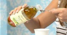 Pierde 15 KILOS en un mes con este remedio casero a base de limón - Recetas para Adelgazar Zayıflatan Bitkiler - Şifalı Kür Tarifleri - Mücize Kür Tarifi Lose Fat, Lose Weight, Weight Loss, Healthy Life, Healthy Living, Oil Pulling, Bad Breath, Healthy Drinks, Healthy Food