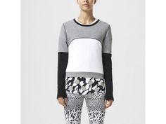 Nike Tech Fleece Crew Women's Sweatshirt