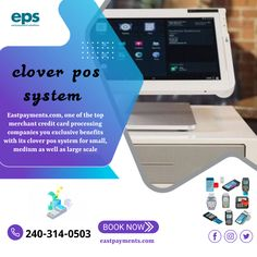 Generally, there are two sorts of merchant payment solutions with the best clover pos system available, these being manual and real-time processing. Real-time processing is more reliable and secure and offers lucrative courses for e-commerce businesses to prosper. Clover Pos System, E Commerce Business, High Risk, Manual, Smooth, Good Things, Models, Make It Yourself, Website