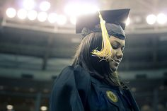 #the5: A commencement address for new marketing graduates: